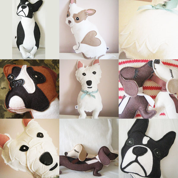 900x900-etsy-felted-dogs