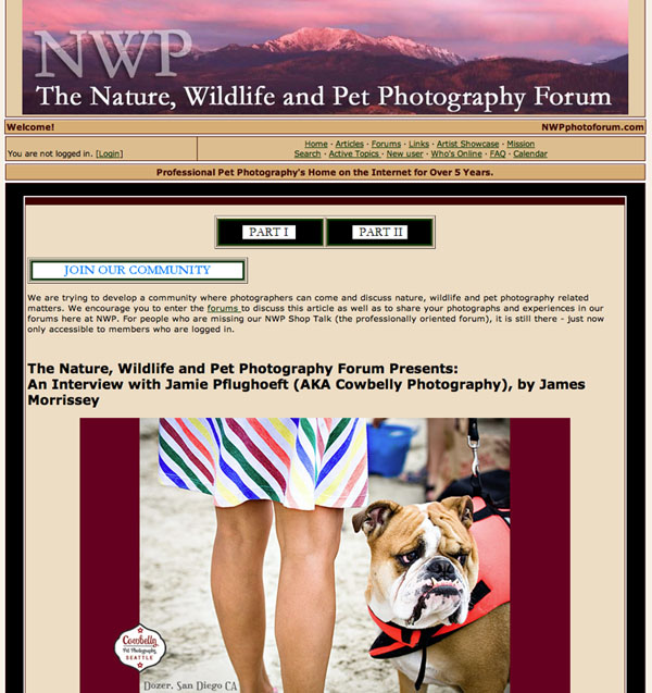 nwpp-article-page-1